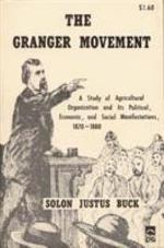 The Granger Movement