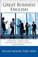 Great Business English PDF