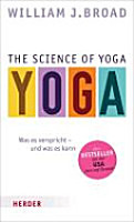 The Science of Yoga PDF