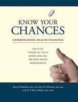 Know Your Chances PDF