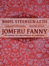 Jomfru Fanny