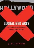 Globalized Arts PDF