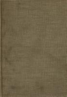 Clay Record PDF