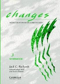 Changes 3 Workbook PDF