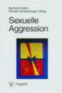 Sexuelle Aggression PDF