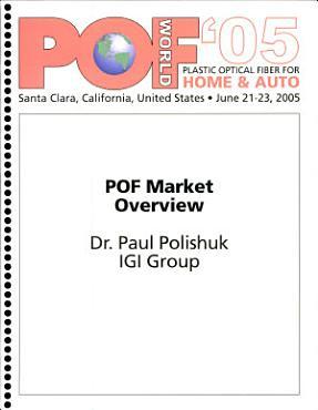 POF Market Overview PDF