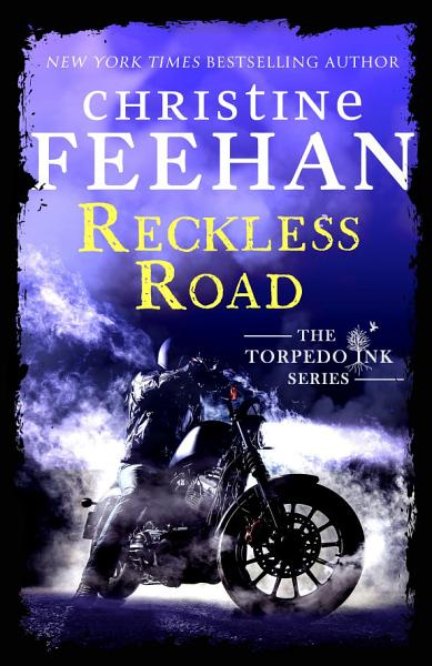 Download Reckless Road Book