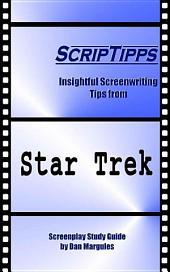 ScripTipps: Star Trek