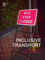 Inclusive Transport PDF