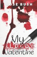 My Bloody Valentine PDF