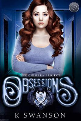Obsessions PDF