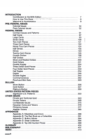 A Guide Book of United States Coins 2007 PDF