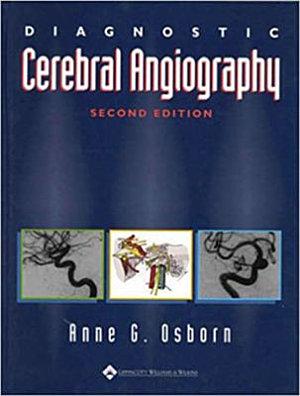 Diagnostic Cerebral Angiography