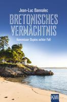 Bretonisches Verm  chtnis PDF