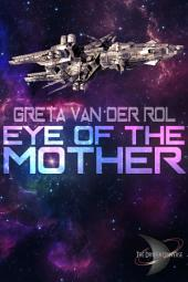 Eye of the Mother