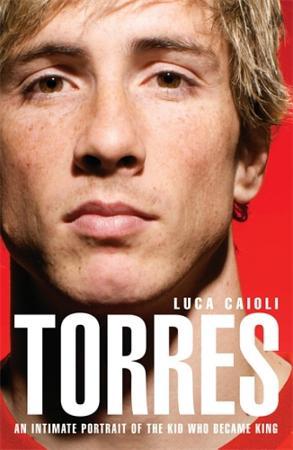 Torres PDF