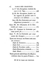 Cours de droit commercial: Volume4