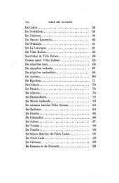 Livre vert de l'archevêché de Narbonne