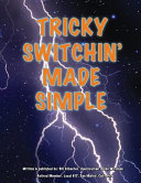 Tricky Switchin  Made Simple PDF