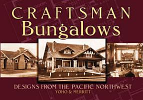 Craftsman Bungalows PDF