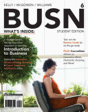 BUSN6 Book