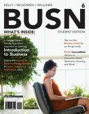 BUSN6