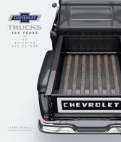 Chevrolet Trucks PDF