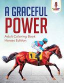 A Graceful Power