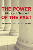 The Power of the Past PDF