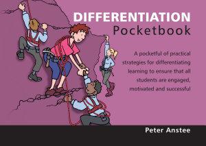 Differentiation Pocketbook PDF