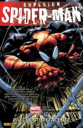 Superior Spider-Man (Marvel Collection): Pi— Che Stupefacente
