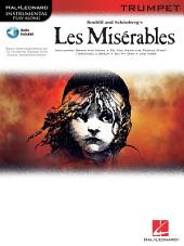 Les Miserables (Songbook): for Trumpet