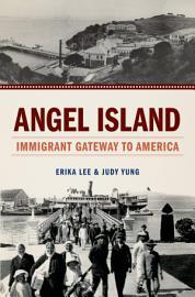 Angel Island PDF