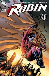Robin (1993-) #150
