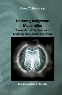 Narrating Indigenous Modernities