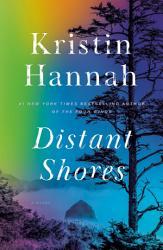 Distant Shores Book PDF