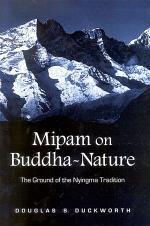 Mipam on Buddha-Nature
