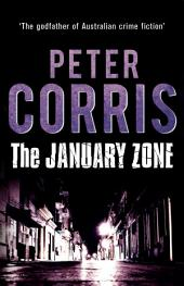 The January Zone: Cliff Hardy 10