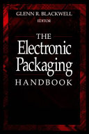 The Electronic Packaging Handbook
