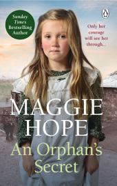 An Orphan's Secret