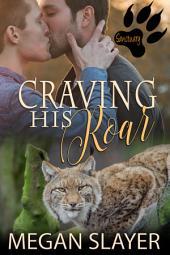 Craving His Roar