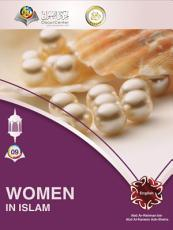 WOMEN IN ISLAM PDF