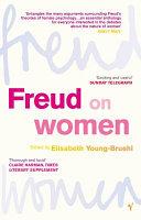 Freud On Women Book PDF