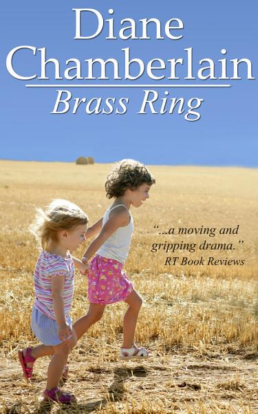 Download Brass Ring Book
