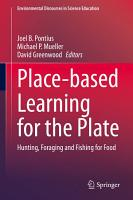 Place based Learning for the Plate PDF