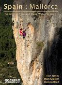 Spain: Mallorca