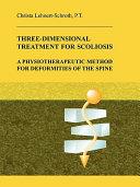 Three dimensional Treatment for Scoliosis PDF