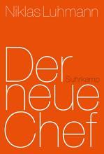 Der neue Chef PDF