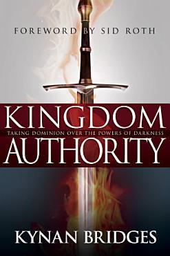 Kingdom Authority PDF