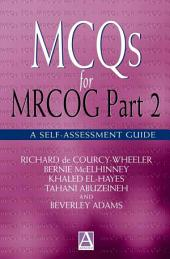 MCQs for MRCOG: Part 2